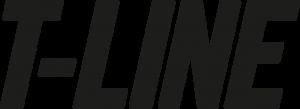 T-line